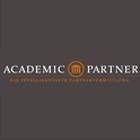 Academicpartner.de besuchen