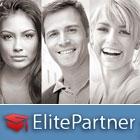 Elitepartner.de besuchen