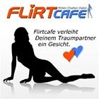 FlirtCafe besuchen