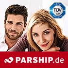 Parship.de besuchen